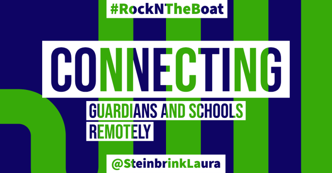 Title graphic for blog post